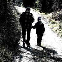 TomA_Fatherhood
