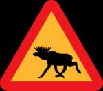 Moose_sign