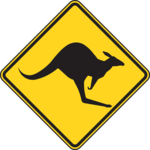 Roo_sign