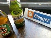 Blogger_meet01
