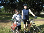 Sydneyspringcycle07_001
