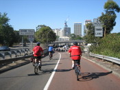 Sydneyspringcycle07_007