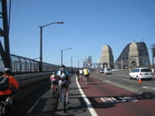 Sydneyspringcycle07_011