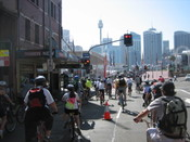 Sydneyspringcycle07_025_2
