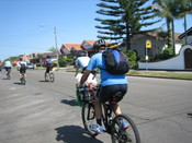 Sydneyspringcycle07_035