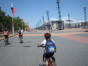 Sydneyspringcycle07_045