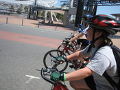 Sydneyspringcycle07_047