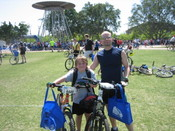 Sydneyspringcycle07_050